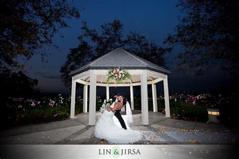 summit house fullerton wedding photography reuben tania