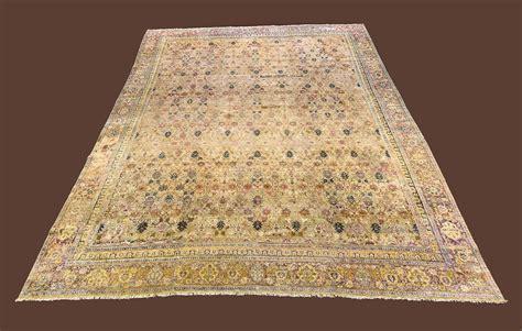 abrahams rugs agra abrahams rugs