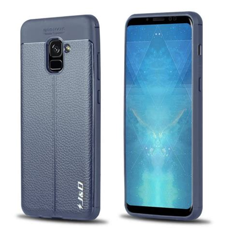 Samsung J A8 10 best cases for samsung galaxy a8 2018