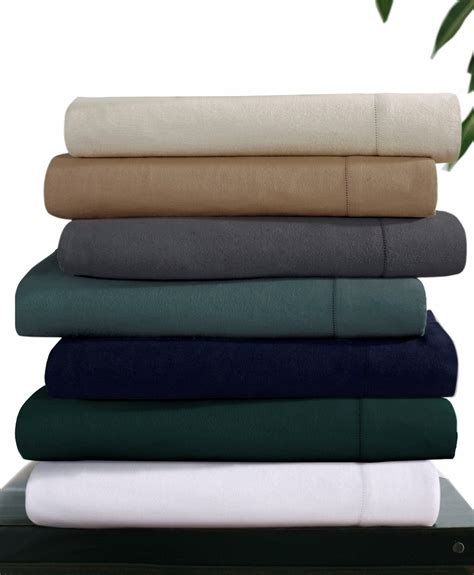 best deep pocket sheets 100 best deep pocket sheets king sheet set shavel