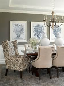 Dining Room Artwork by Neutral Home Interior Ideas Home Bunch Interior Design
