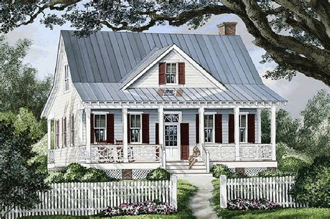 farmhouse style home plans farmhouse style house plan 3 beds 2 5 baths 1738 sq ft