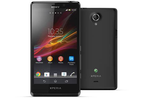 Usb Sony Xperia sony xperia t flash file and usb driver driver