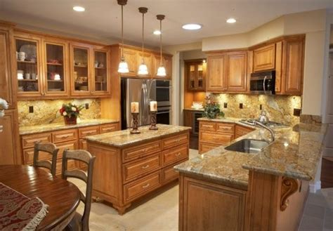 hgtv rate my space kitchens so cal tract home kitchen designs decorating ideas