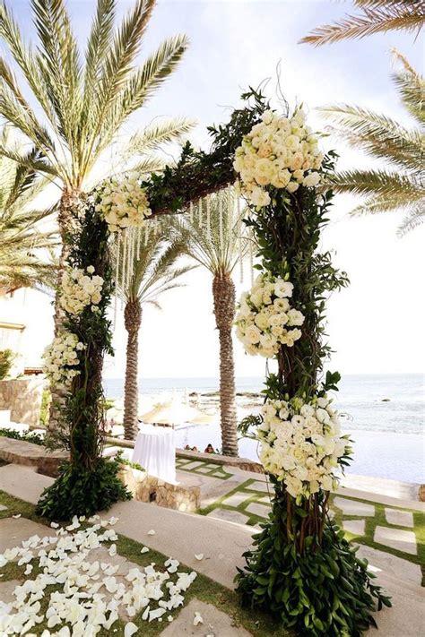 damy stunning wedding ceremony ideas by damy damy