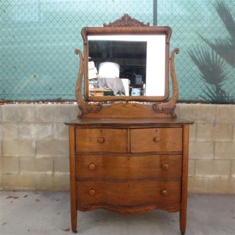 Vintage Bedroom Dresser by Wonderful Antique Dresser With Mirror Doherty House
