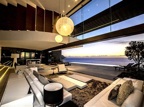 house to buy cape town 31 best images about luxury homes forsale on pinterest