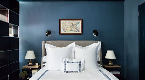 Valetmag Bedroom The Most Popular Interior Trends That Will Stick Around In