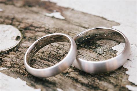 Hochzeit Ringe by Ringe Hochzeit Schwarz Alle Guten Ideen 252 Ber Die Ehe
