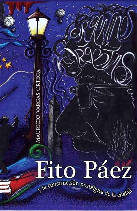 libro drown 70 best images about fito paez
