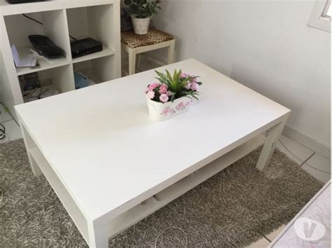 Table Basse Ikea Noir 1274 by Table Basse Ikea Offres Ao 251 T Clasf