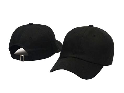 Topi Snapback Punisher Buy Side popular cheap swag snapbacks buy cheap cheap swag