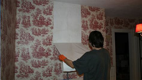 easy remove wallpaper for apartments easily remove wallpaper with vinegar and water
