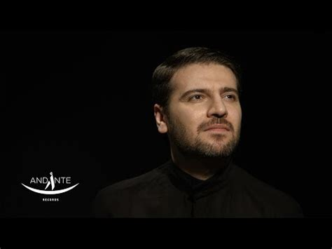 download mp3 darso sami mawon download sami yusuf lament video mp3 mp4 3gp webm