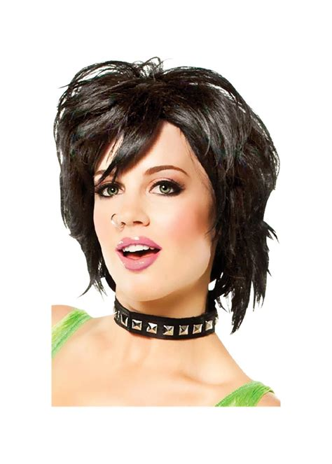 wigs for women over 80 wigs for women over 80 80s black women wig wigs