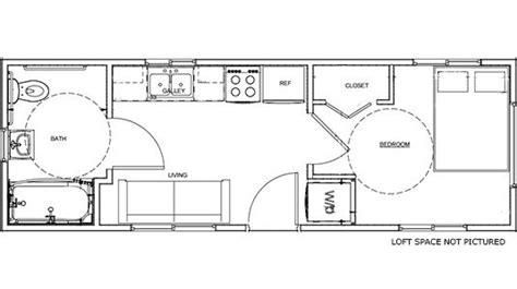 ada compliant tiny house wheelchair accessibly tiny home