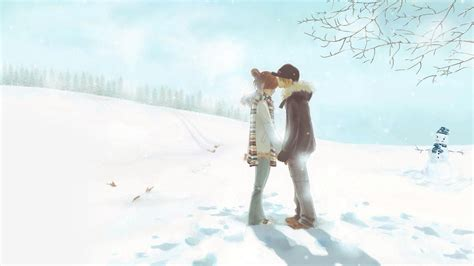 wallpaper hd cute couple free background anime couple full hd pics wallpaper cute