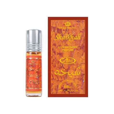 Sale Shaikhah Parfume Alrehab shaikhah perfume by al rehab perfume without alcoholic style