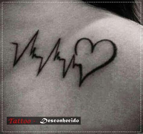 flash tattoo yazi uai que charme tatuagens inspire se
