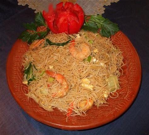 resep panganan