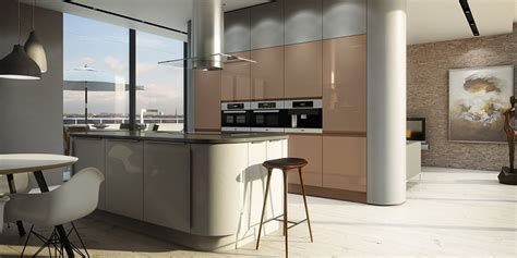 best italian kitchen design italian kitchen the design that helps your to feel like