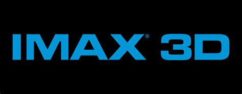Imax Gift Cards - imax 3d technology marcus theatres