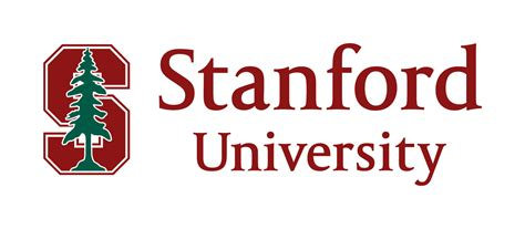 Stanford Mba Schedule by World Education Stanford