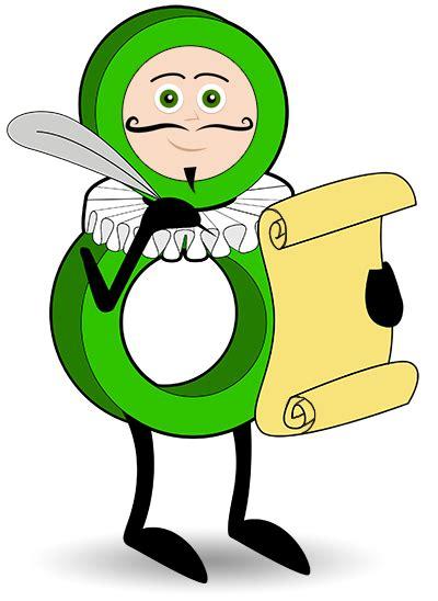messaggi segreteria telefonica ufficio gratis numero verde ottello scegli e attiva il tuo numero verde