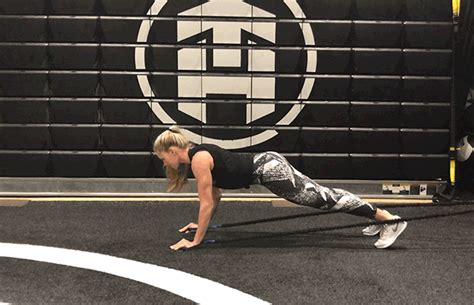 Power Push Up Alat Push Up Push Up Bar Yin Yang Limited your 30 day athlete plan for power strength and
