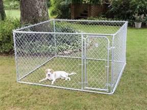 dog fence pro built fence edmond oklahoma city