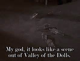 theme song valley of the dolls lyrics climbing mount everest a celebration of valley of the dolls