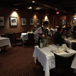 restaurants with rooms rochester ny grinnell s restaurant 24 fotos 63 beitr 228 ge amerikanisch 1696 ave rochester ny