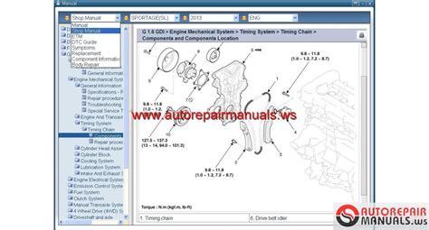 auto repair manual free download 2010 audi s6 navigation system hyundai kia gds multilingual 2010 2015 free on torrent auto repair manual forum heavy