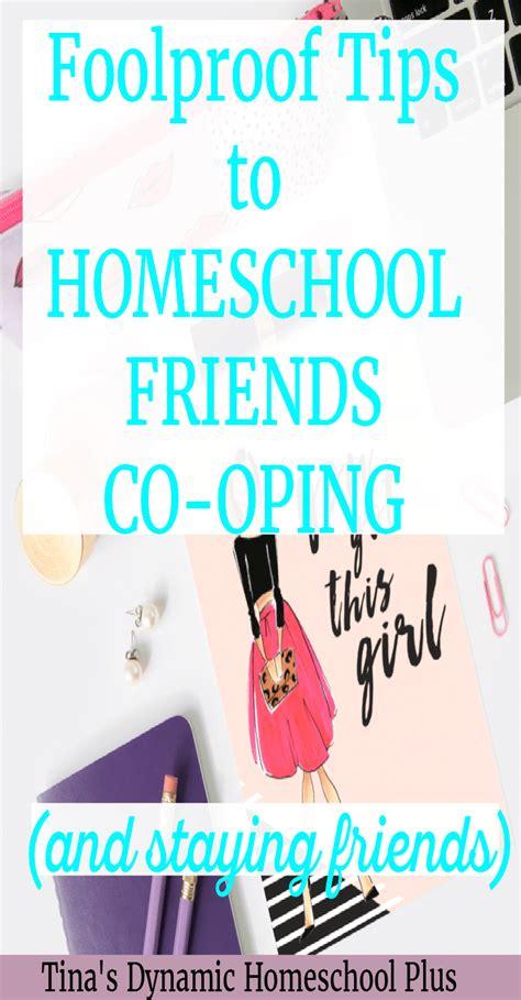 Home Tips Tips On Frienship children archives tina s dynamic homeschool plus