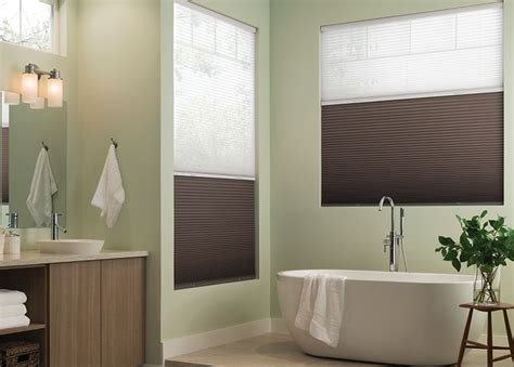 Blinds For Bathroom Window In Shower Bathroom Curtains Bathroom Window Blinds Budget Blinds
