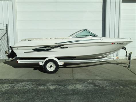 sea ray boats bow rider sea ray 180 bow rider boats for sale in united states