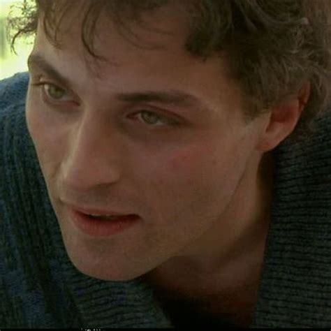 rufus sewell dirty weekend 17 best images about rufus sewell on pinterest arabian