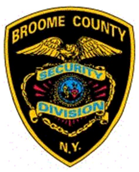 broome county shelter broome county government security division broomecountyny