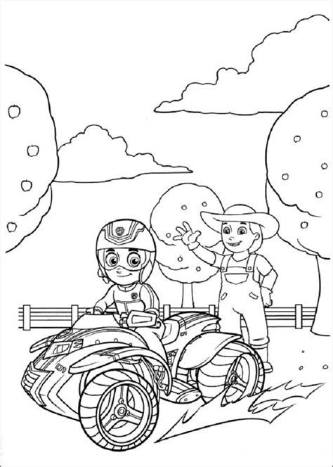 dibujos para pintar patrulla canina la patrulla canina dibujos para colorear