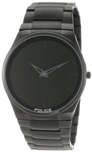 Pl 14999jsb 02m Black seller profile attractive time watches