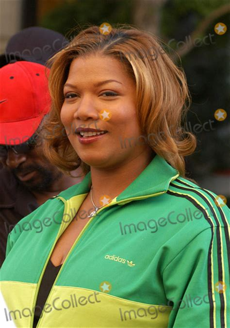 taxi film queen latifah photos and pictures movie taxi starring queen latifah