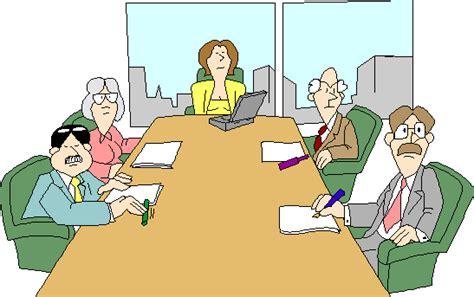 preguntas para entrevista jefe recursos humanos entrevista de trabajo en ingl 233 s ii ingl 233 s para empresas