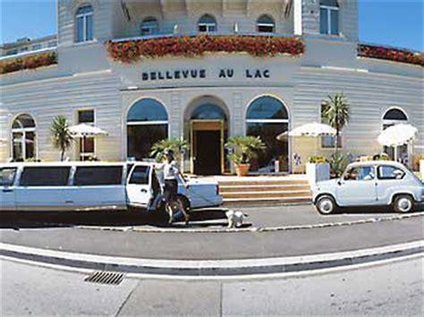 best western lugano best western hotel bellevue au lac lugano switzerland