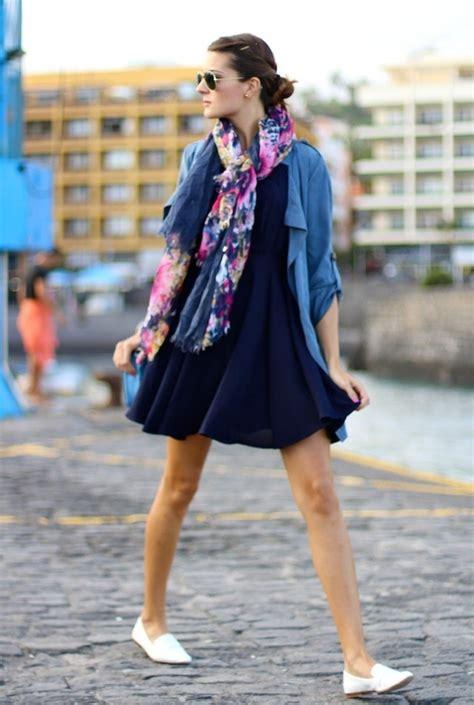 blue dresses outfit ideas  fashiontastycom
