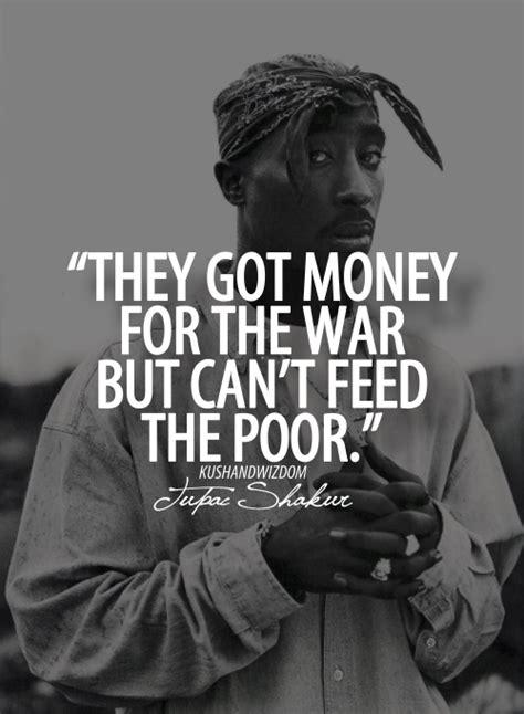 hip hop kushandwizdom 2pac tupac tupac quotes 2pac quotes