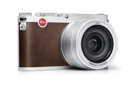 Kamera Leica M P leica kamera hjem lys