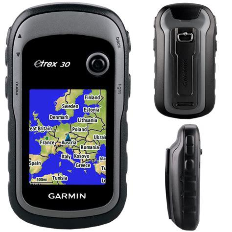 My Gps Gps Etrex 30 garmin etrex 30 handheld gps 3 axis compass barometric
