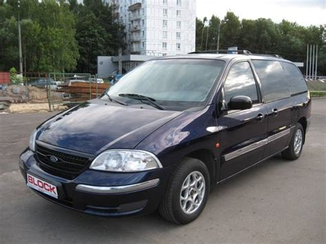 manual cars for sale 2000 ford windstar parking system 2000 ford windstar pictures 3000cc gasoline ff automatic for sale