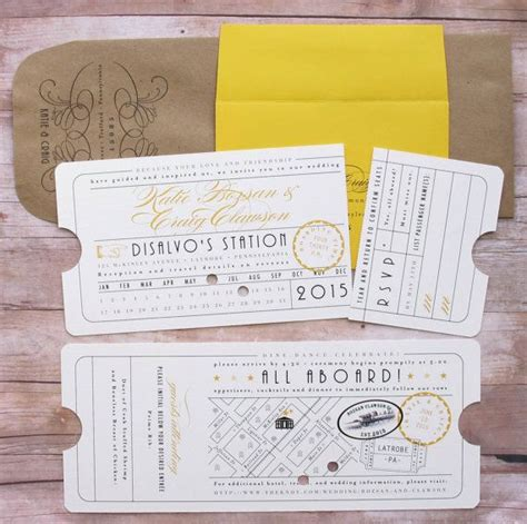 printable punch out tickets 25 best ideas about ticket on pinterest ticket design