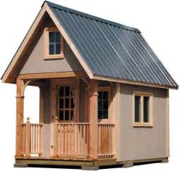 free cabin plans free bunkie plans a diy sleeping shed wny handyman